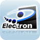 AEF - Advanced Electron Forum is a free bulletin board software written in PHP and MySQL with loads of features