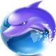 Dolphin is the world's most advanced community software. Open-source, independent, downloadable, scalable, customizable, full-featured, free software for building social networks, dating sites and web-communities.