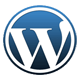 WordPress is a state-of-the-art publishing platform with a focus on aesthetics, web standards, and usability