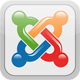 Joomla is an award-winning CMS, which enables you to build Web sites and powerful online applications