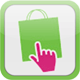 PrestaShop is professional e-Commerce shopping cart software